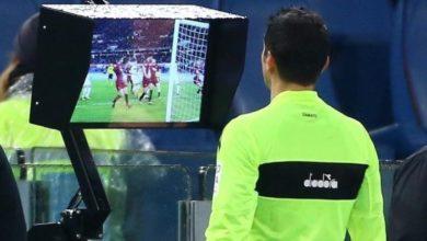 Photo of Var in Serie B, domani è all'ordine del giorno in assemblea di Lega