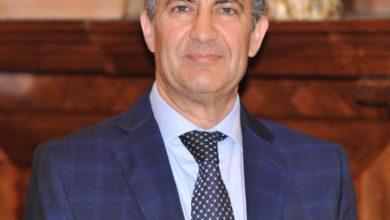 Photo of Salvo (CdL): «Il 26 gennaio vincerà la Calabria sana che guarda al futuro con ottimismo»