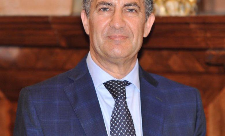 Photo of CALABRIA 2020 | Salvo : «Jole Santelli, unica alternativa credibile per la Calabria»
