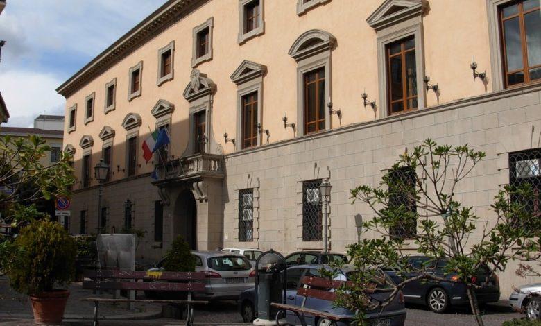 Photo of Comune di Catanzaro nella bufera, indagati 29 consiglieri comunali
