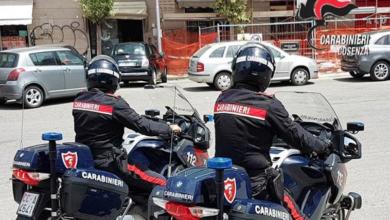 Photo of Cosenza, 19enne spacciava nel piazzale Autolinee: scatta l'arresto