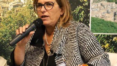 Photo of Filomena Greco, chiesta la revoca del divieto di dimora a Cariati