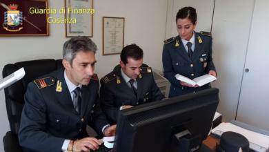 Photo of Finanziamenti illeciti, blitz della Finanza: sequestri e 13 indagati
