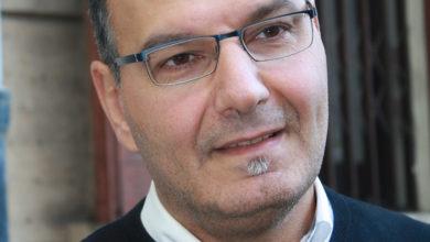 Photo of Gestione Covid, Giudiceandrea chiede dimissioni Santelli e Orsomarso