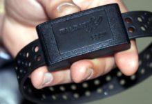 Photo of I braccialetti elettronici possono risolvere il sovraffollamento delle carceri