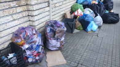 Photo of Rifiuti: differenziata cresce in Calabria ma continuano a mancare alcuni comuni