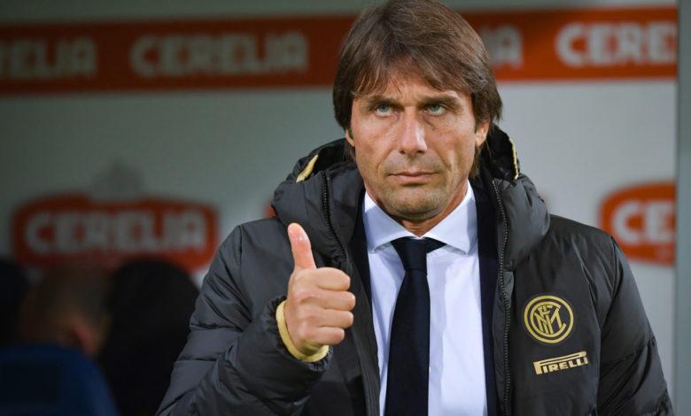 Photo of Consigli su chi schierare al Fantacalcio – 15^ Giornata Serie A