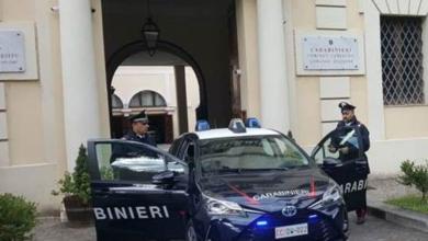 Photo of Maltrattava anziano di 82 anni, arrestata badante a Cosenza