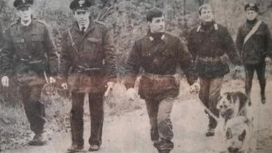 Photo of 'Ndrangheta e sequestri di persona, il passato che ritorna