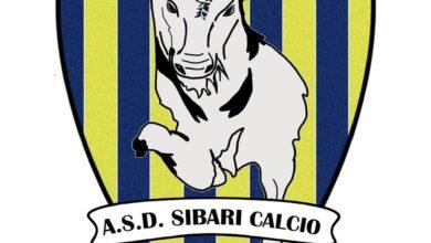 """Photo of Il Sibari risponde: """"Themesen, noi rammaricati. Disponibili al rinvio però…"""""""