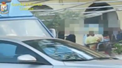 Photo of Sindaco di Scalea agli arresti domiciliari, ecco il video delle indagini