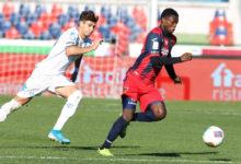 Photo of Cosenza-Empoli: le pagelle dei calciatori rossoblù