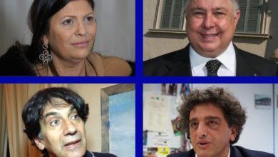 Photo of Calabria, nuove elezioni ma soliti problemi. Cosa succederà il 27 gennaio?