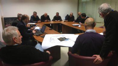 Photo of Depurazione, la risposta del sindaco di Castrovillari Lo Polito