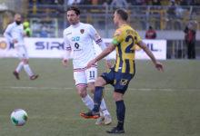 Photo of Juve Stabia-Cosenza: le pagelle dei calciatori rossoblù