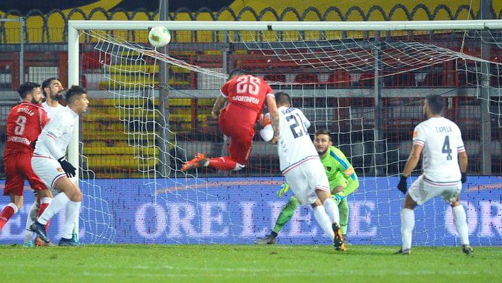 Photo of Il secondo (secondo me)