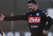 Photo of Consigli su chi schierare al Fantacalcio – 16^ Giornata Serie A