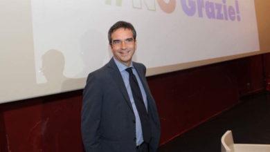 Photo of Roberto Occhiuto: «Molto grave che Forza Italia non difenda i suoi uomini»