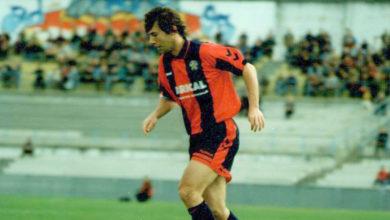 Photo of Guidoni: «Cosenza, devi sbloccarti. A Perugia puoi fare punti…»