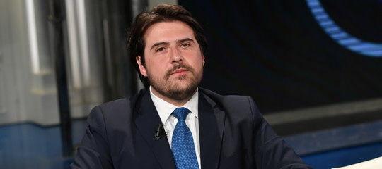 Photo of CALABRIA 2020   Il viceministro Buffagni fa tappa a Corigliano-Rossano