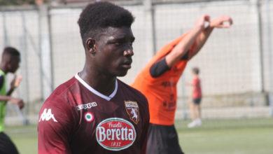 Photo of Adopo al Cosenza per Kone. Si lavora allo scambio con il Torino