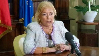 Photo of Arrestato (a Taranto) l'ex prefetto di Cosenza Paola Galeone