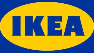Photo of Bimbo ucciso da una cassettiera: Ikea condannata a maxi-risarcimento