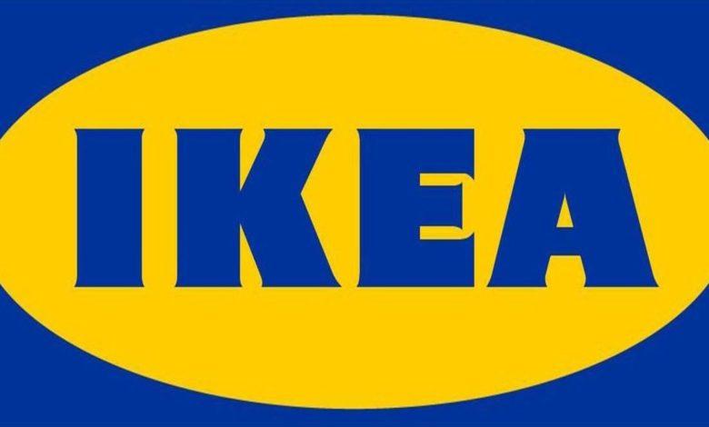 Bimbo ucciso da una cassettiera: Ikea condannata a maxi-risarcimento