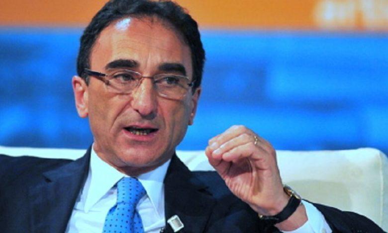 Catanzaro, Sergio Abramo nella bufera: Forza Italia lo abbandona
