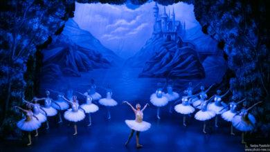 """Photo of Teatro """"Rendano"""", il 18 gennaio c'è il Balletto di San Pietroburgo"""