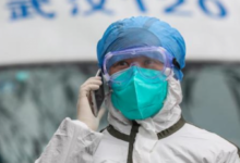 """Photo of La psicosi da """"Coronavirus"""" e l'intolleranza verso i negozianti cinesi"""