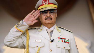 Photo of Crisi in Libia, Haftar lascia Mosca senza firmare il cessate il fuoco