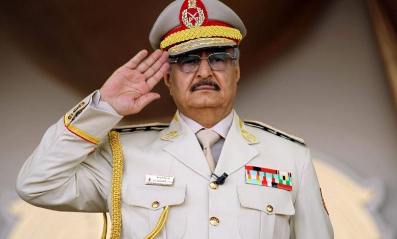 Crisi in Libia, Haftar lascia Mosca senza firmare il cessate il fuoco