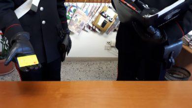 """Photo of Denunciati altri tre """"furbetti"""" del reddito di cittadinanza"""