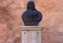 Photo of Galeazzo di Tarsia, demone e lirico del Cinquecento calabro