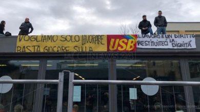 Photo of Il Tar della Calabria: «No alla proroga per i servizi prestati dalla Seatt»