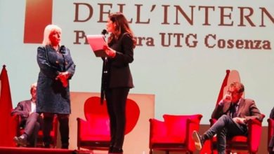 Photo of Il prefetto, Animed e i 300mila euro per il Cas di Camigliatello Silano