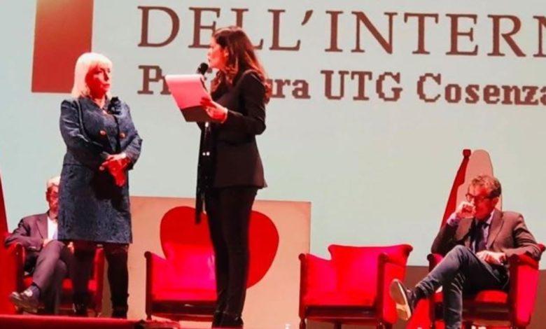 Il prefetto, Animed e i 300mila euro per il Cas di Camigliatello Silano
