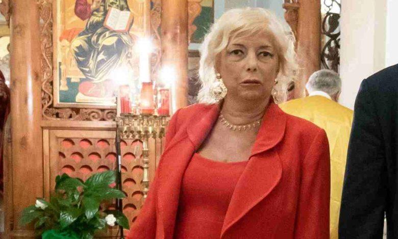 Prefetto indagato a Cosenza, revocati i domiciliari a Paola Galeone