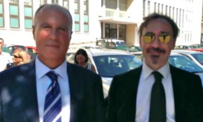 Scelto il nuovo presidente del tribunale di Catanzaro. Mentre a Roma...