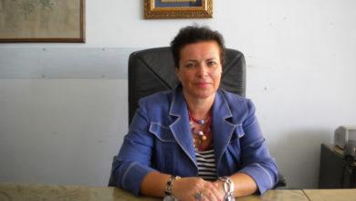 Photo of Scelto il successore di Paola Galeone: ecco il nuovo prefetto di Cosenza