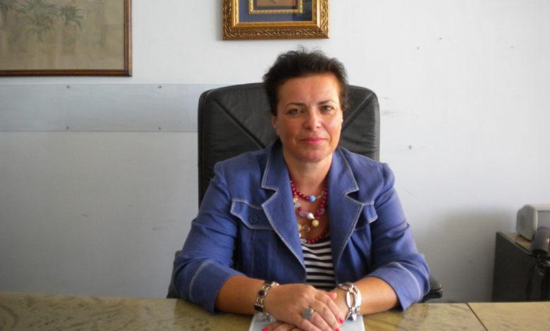 Scelto il successore di Paola Galeone: ecco il nuovo prefetto di Cosenza