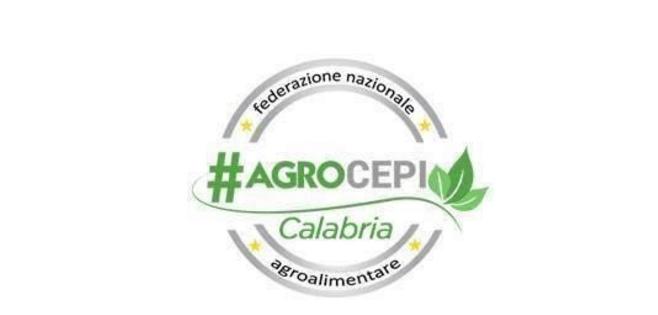 CALABRIA 2020 | Agrocepi: «No a facili promesse»