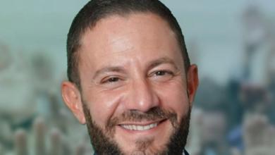 Photo of CALABRIA 2020 | D'Alessandro: «Valorizzare risorse dell'Asp di Cosenza»