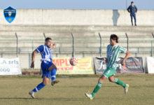 Photo of Corigliano-San Tommaso 1-0, Talamo decide il recupero |VIDEO|