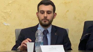Photo of Toscano (FI): «Con De Rose garanzia di attenzione per il territorio»
