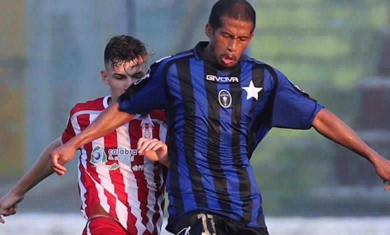 Photo of Rende, Rigoli perde all'esordio. Montero lancia il Bisceglie (1-0)