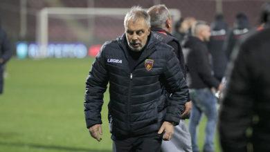 Photo of Braglia e gestione sportiva. Guarascio mette tutto in discussione