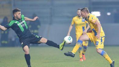 Photo of Frosinone-Pordenone, riparte la Serie B. Finisce 2-2 tra le solite polemiche