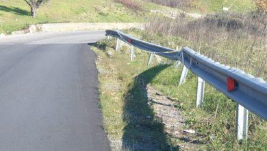 """Photo of """"Progetto Comune"""": «Castrolibero: isola felice o isola ecologica?»"""